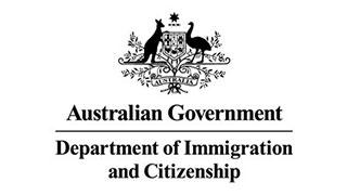 انواع-ویزای-استرالیا