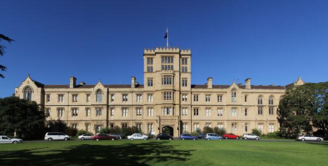 اخذ-پذیرش-از-دانشگاههای-استرالیا