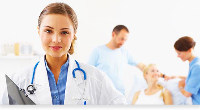آزمایش-پزشکی-ویزای-استرالیا