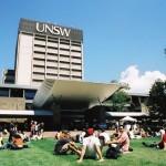 استخدام-فارغ-التحصیلان-دانشگاه-های-استرالیا