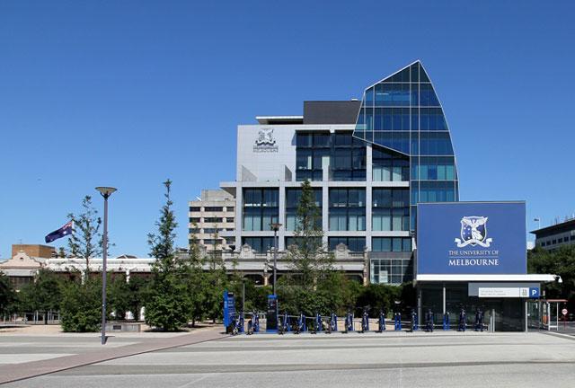 فهرست-دانشگاههای-استرالیا
