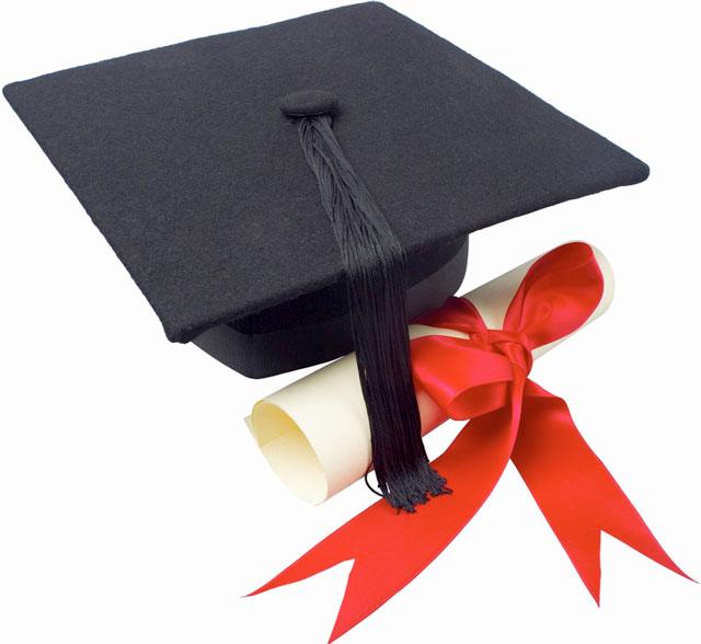پذیرش-در-مقطع-کارشناسی-ارشد-از-استرالیا