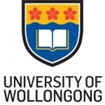 دانشگاه-وولنگونگ-لوگو