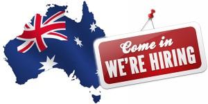 ویزا-کار-استرالیا-پس-از-تحصیل