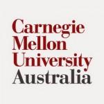 دانشگاه-كارنگي-استراليا