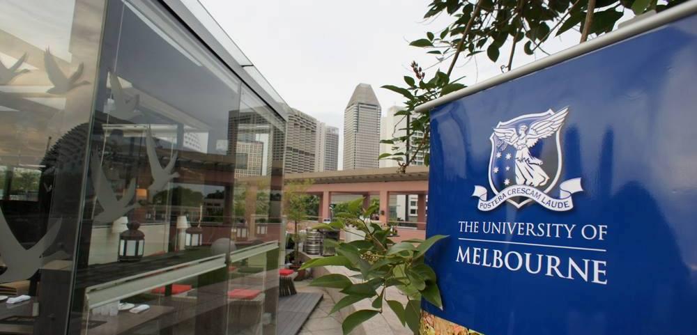 دانشگاه-ملبورن-استراليا