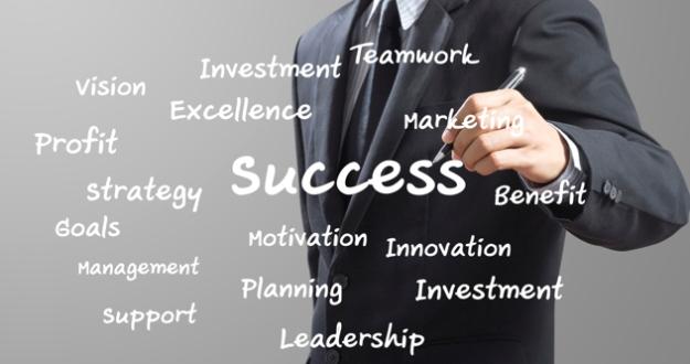 MBA_Motivation