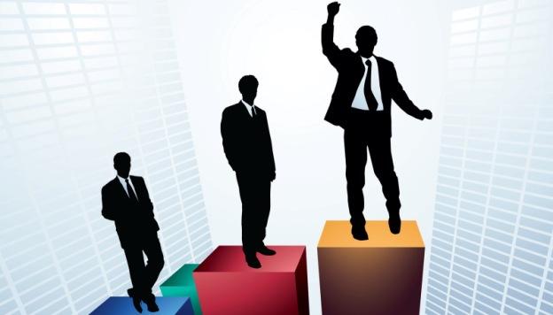 one_step_ahead_MBA