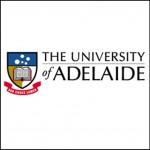 دانشگاه-آدلايد
