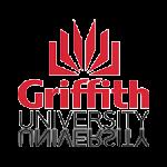 دانشگاه-گریفیث