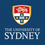 دانشگاه-سیدنی-لوگو