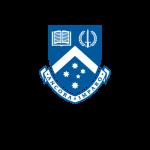 دانشگاه-موناش-لوگو