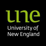 دانشگاه-نیو-انگلند-لوگو