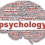 Psychology+boronia+stalbans+bundoora+hoppers
