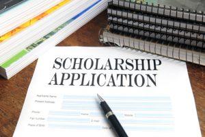 Scholarship-Image-2