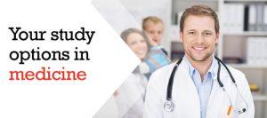 medicine-banner
