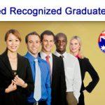 Australia-Skilled-Recognized-Graduate-visa