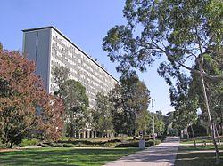 250px-clayton_-_monash_university