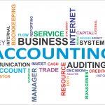 bigstock-word-cloud-accounting-41488318