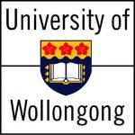 universityofwollongong